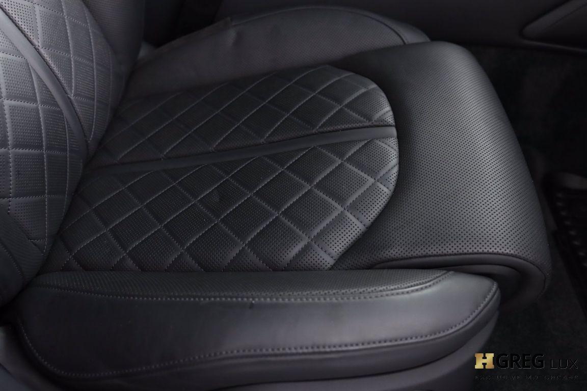 2016 Audi S8 Plus #35