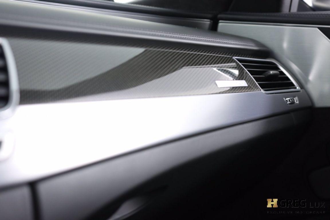 2016 Audi S8 Plus #50
