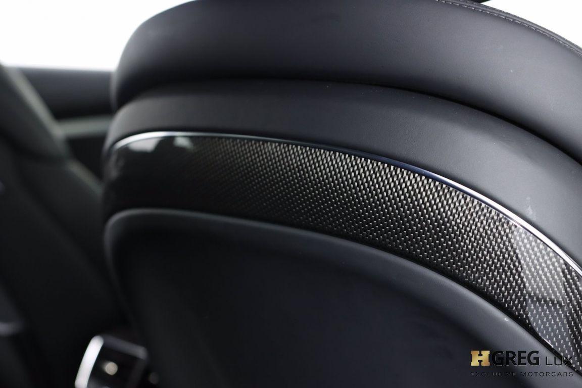 2016 Audi S8 Plus #62