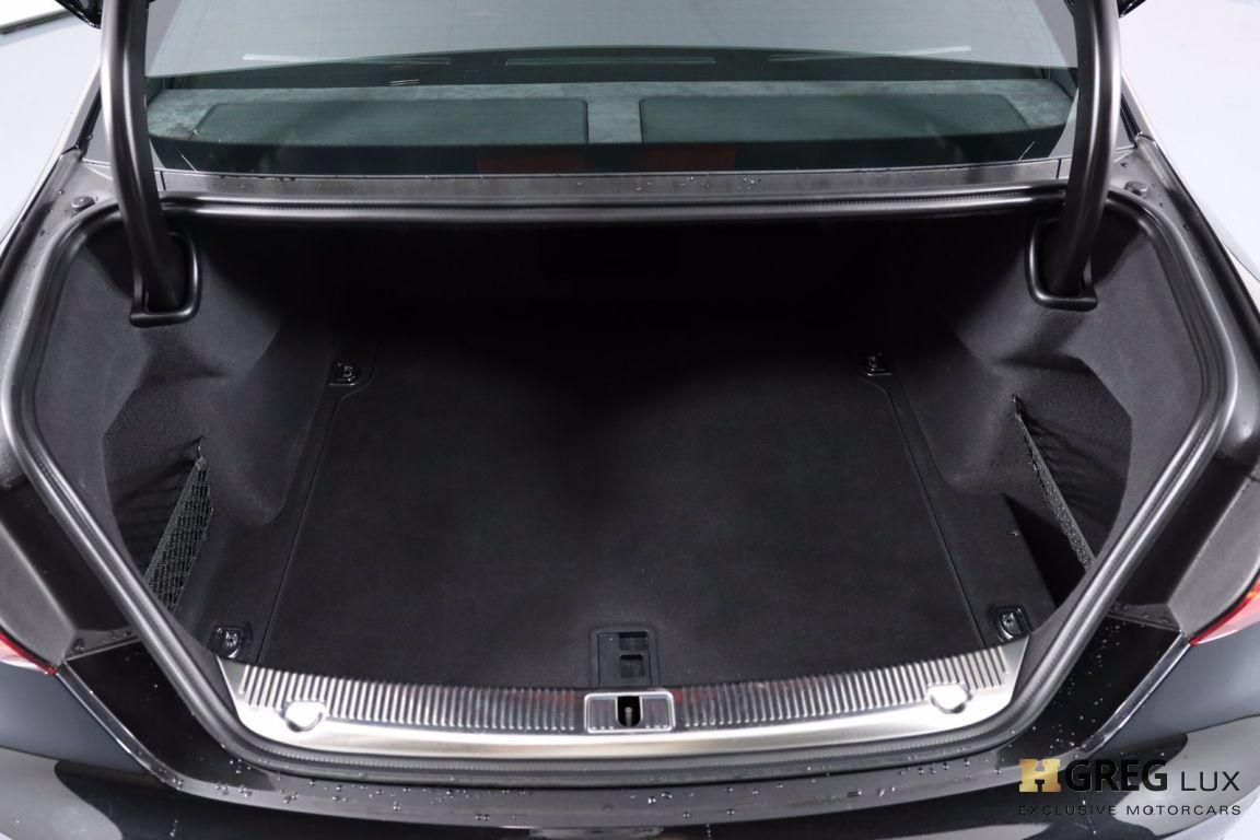 2016 Audi S8 Plus #65