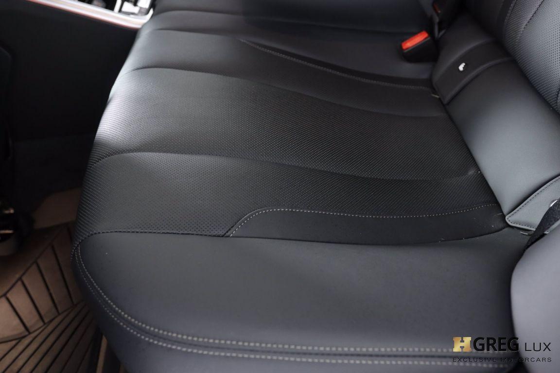 2020 BMW 8 Series M850i #40