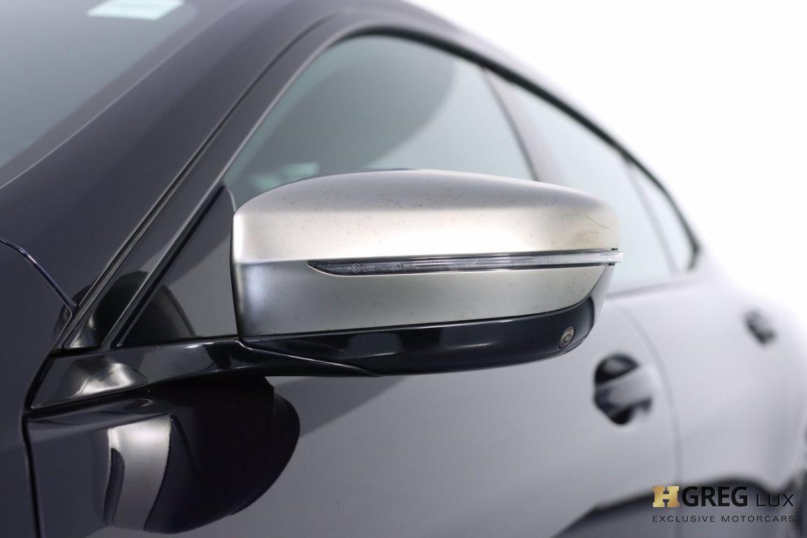 2020 BMW 8 Series M850i #9
