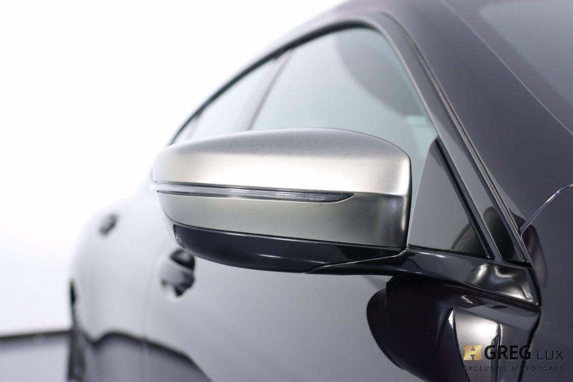 2020 BMW 8 Series M850i #8
