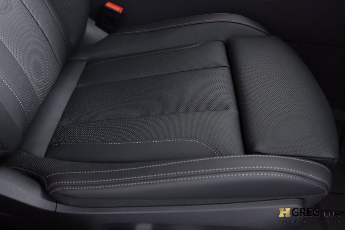 2020 BMW 8 Series M850i #38