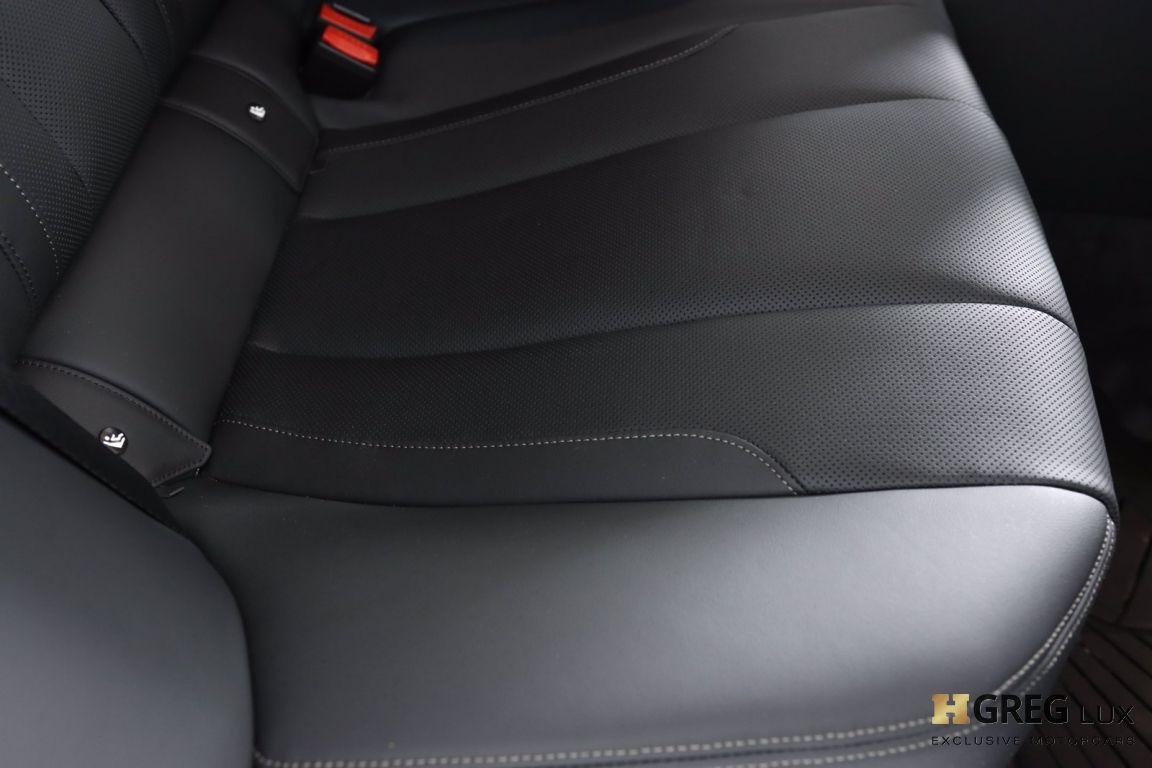 2020 BMW 8 Series M850i #42