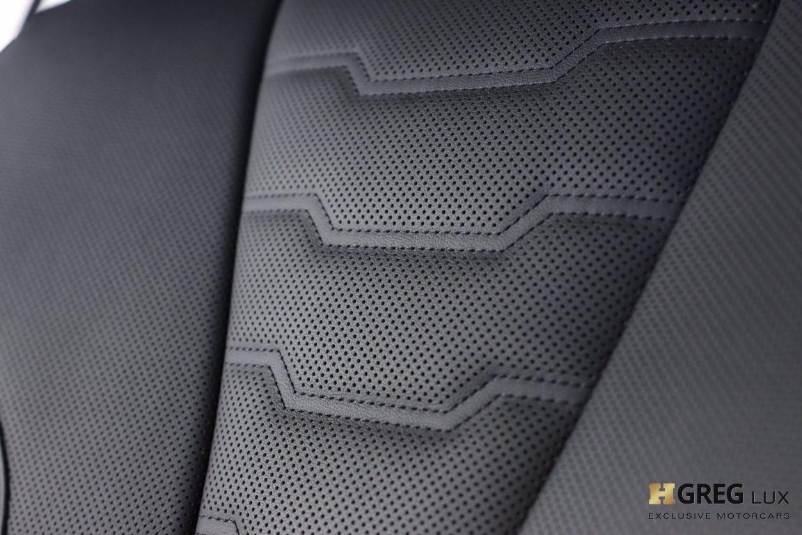 2020 BMW 8 Series M850i #35