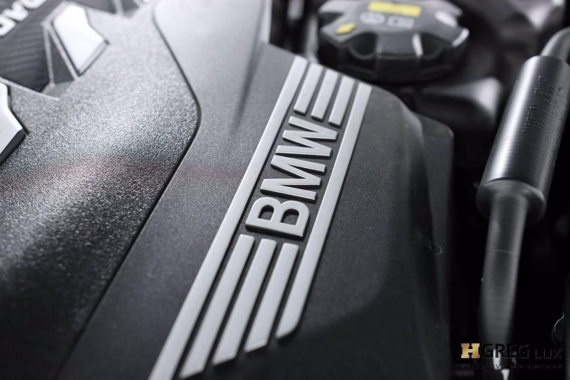 2020 BMW 8 Series M850i #70