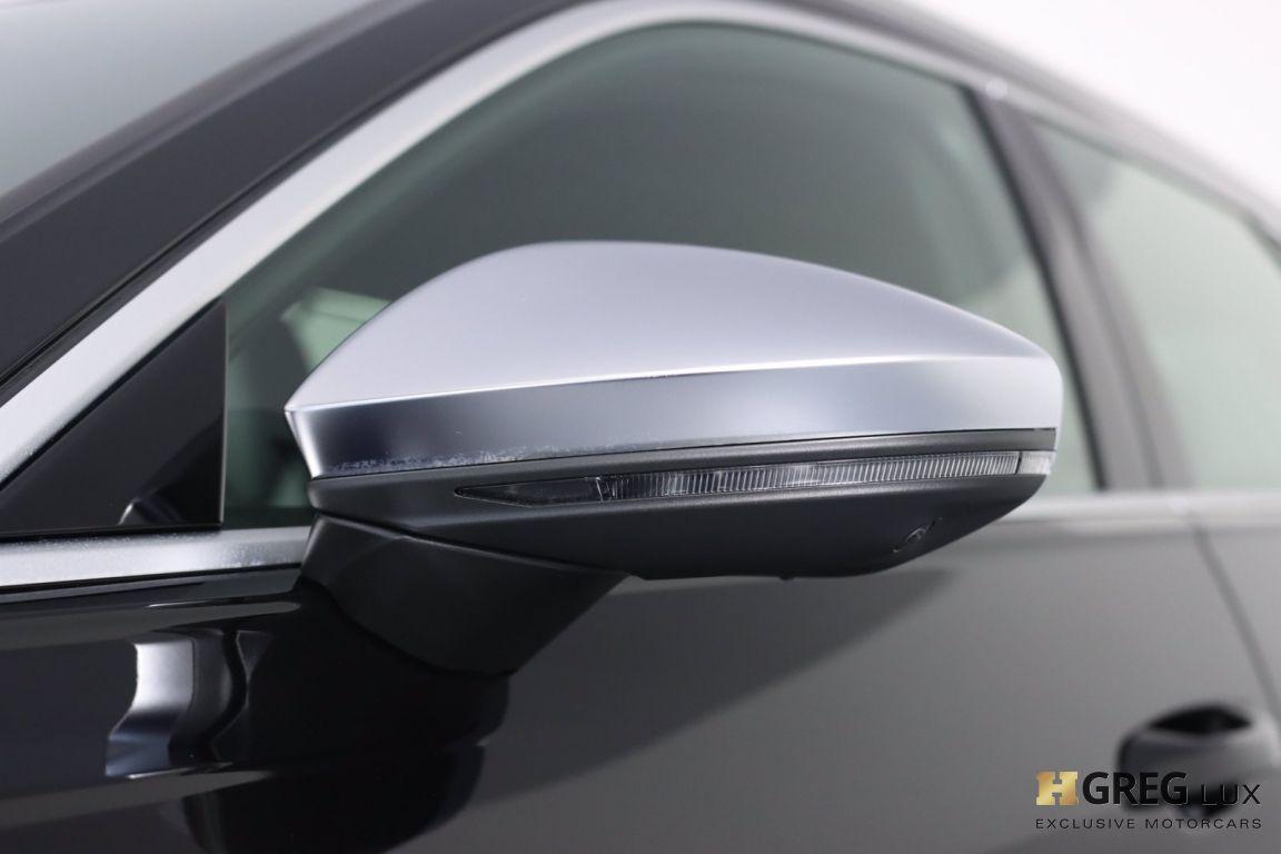 2021 Audi RS 6 Avant 4.2 #9