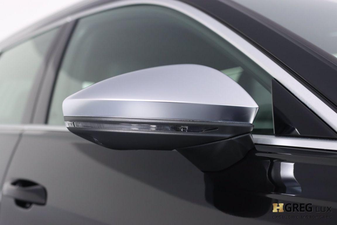 2021 Audi RS 6 Avant 4.2 #8