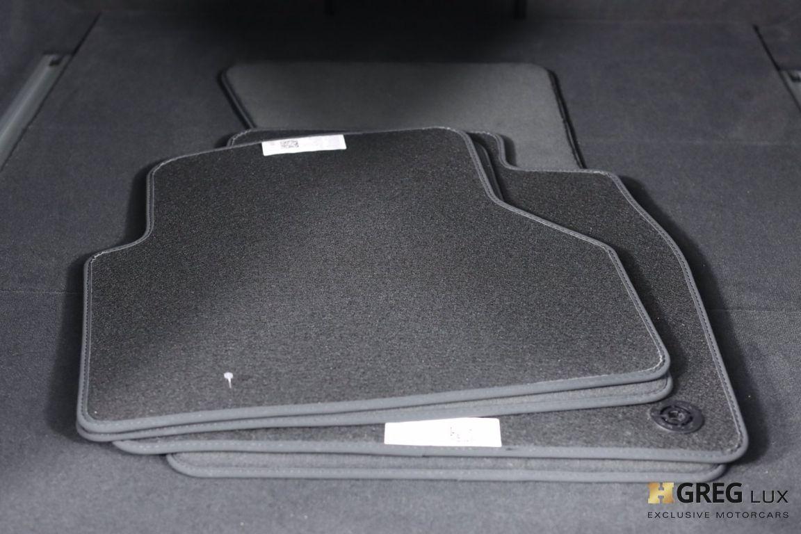 2021 Audi RS 6 Avant 4.2 #68