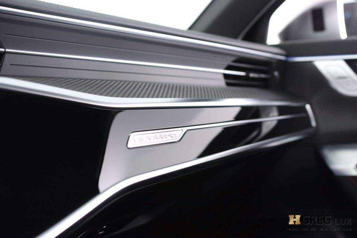 2021 Audi RS 6 Avant 4.2 #48