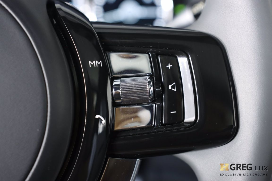 2019 Rolls Royce Cullinan  #55
