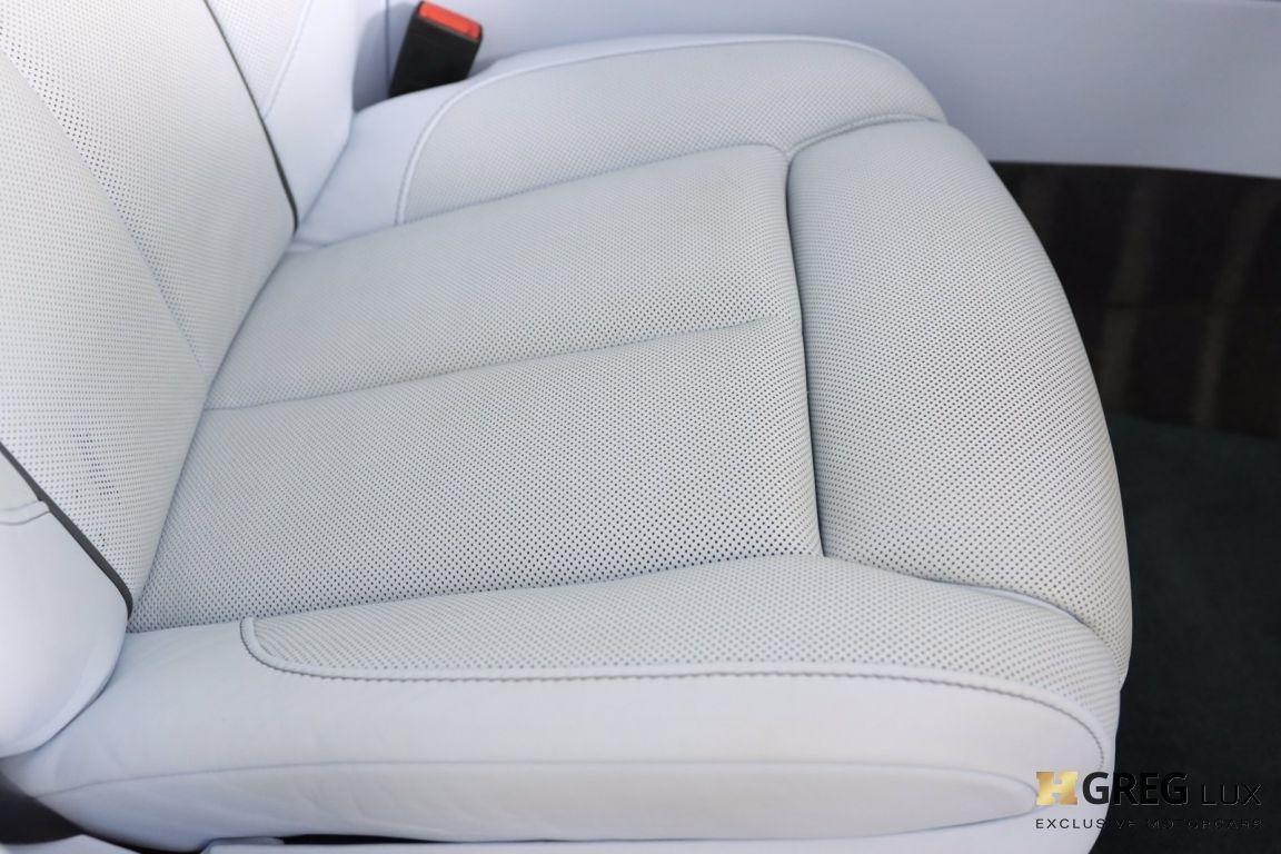2019 Rolls Royce Cullinan  #31