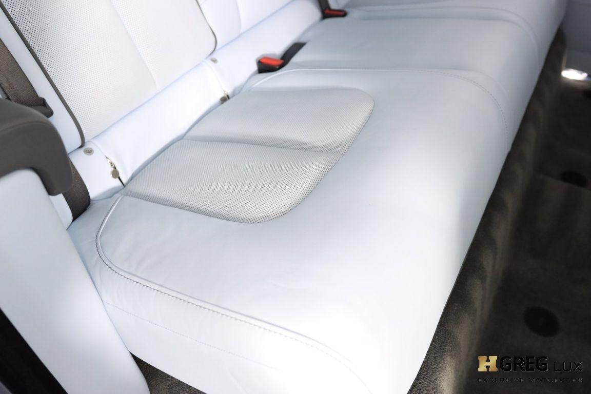 2019 Rolls Royce Cullinan  #35