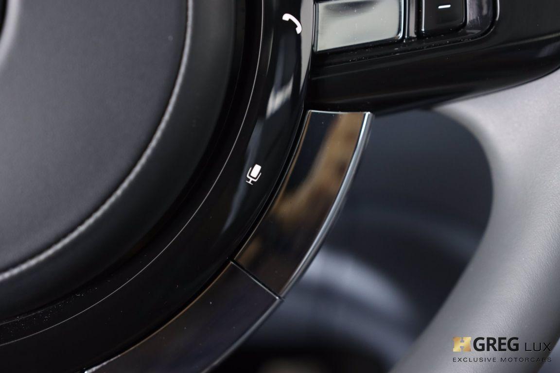 2019 Rolls Royce Cullinan  #56