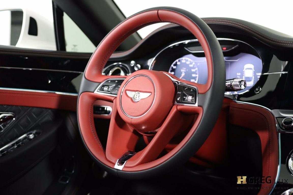 2020 Bentley Continental V8 #56