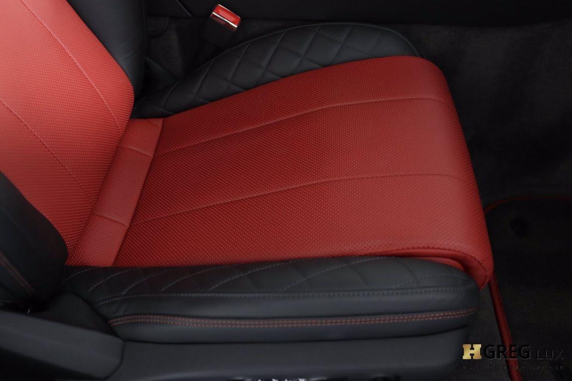 2020 Bentley Continental V8 #39
