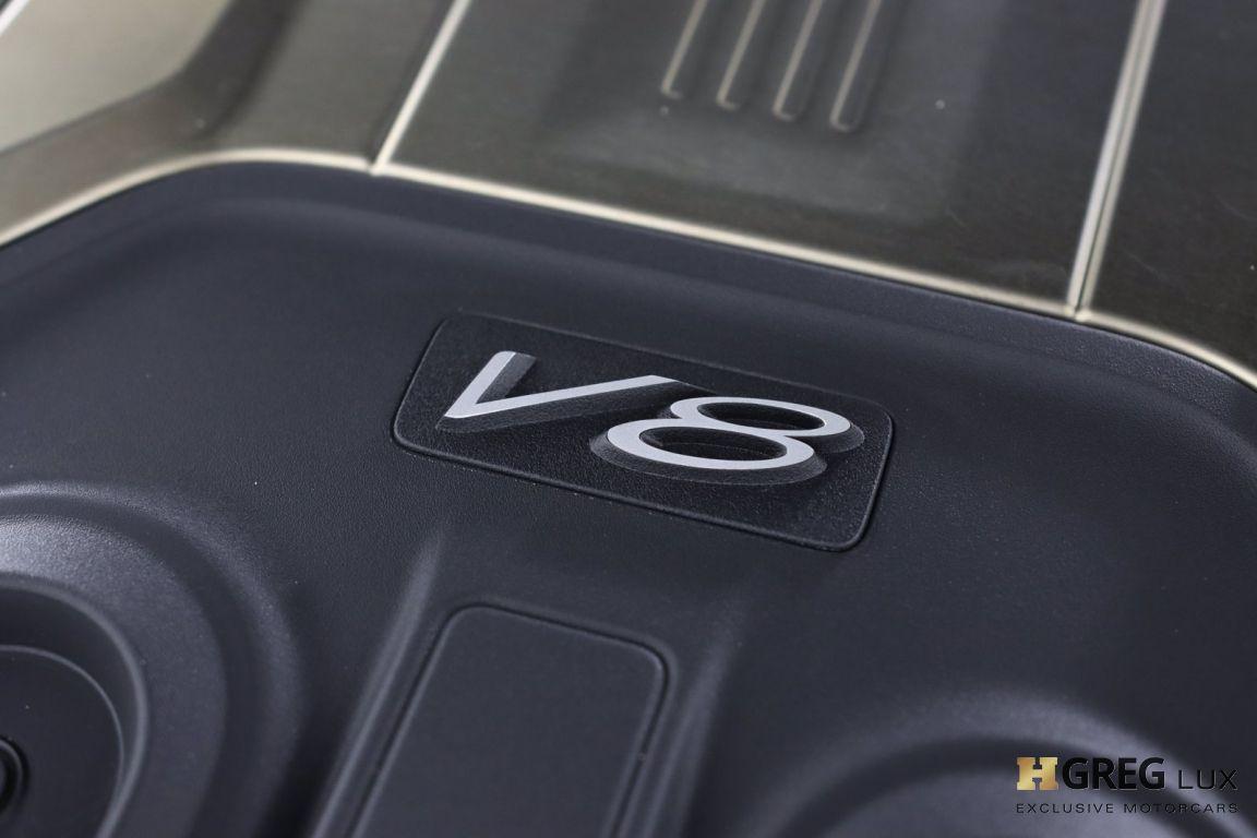 2020 Bentley Continental V8 #67