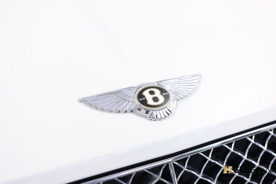 2020 Bentley Continental V8 #7