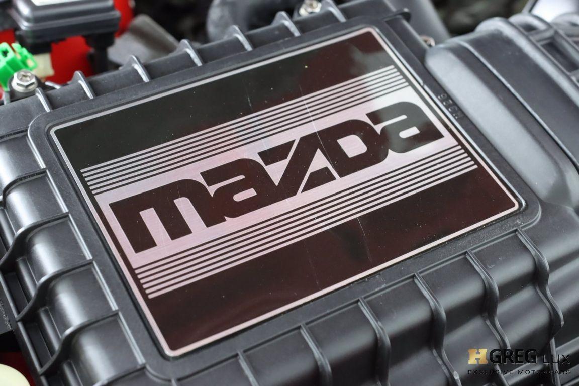 1989 Mazda RX 7  #45
