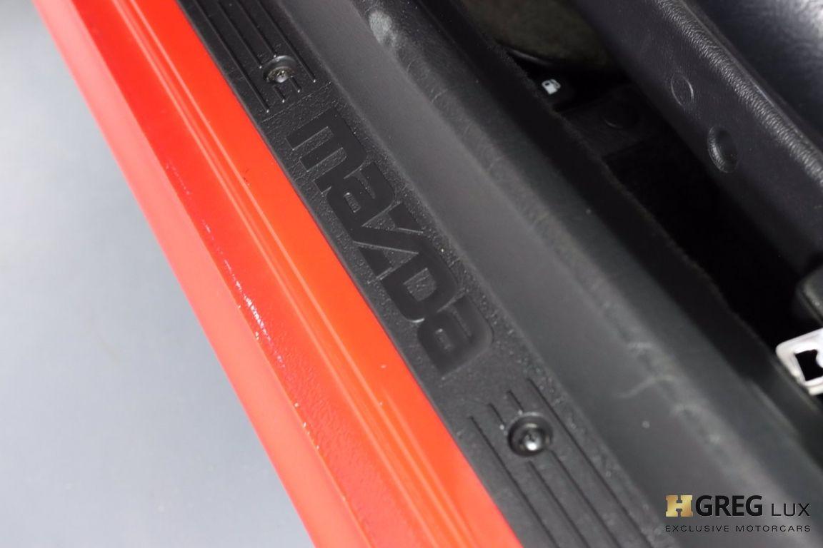 1989 Mazda RX 7  #41