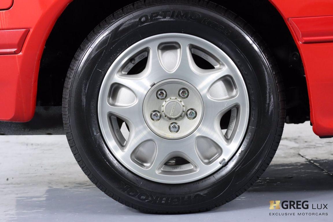 1989 Mazda RX 7  #16