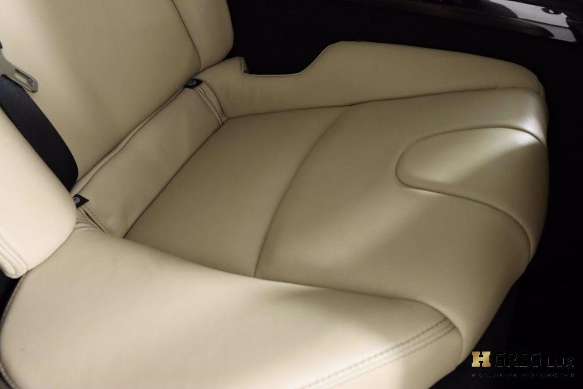 2005 Mazda RX 8 Shinka Special Edition #37