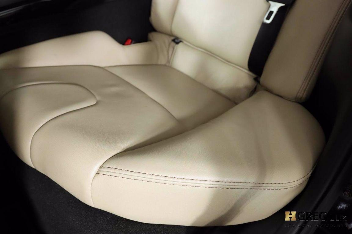 2005 Mazda RX 8 Shinka Special Edition #33