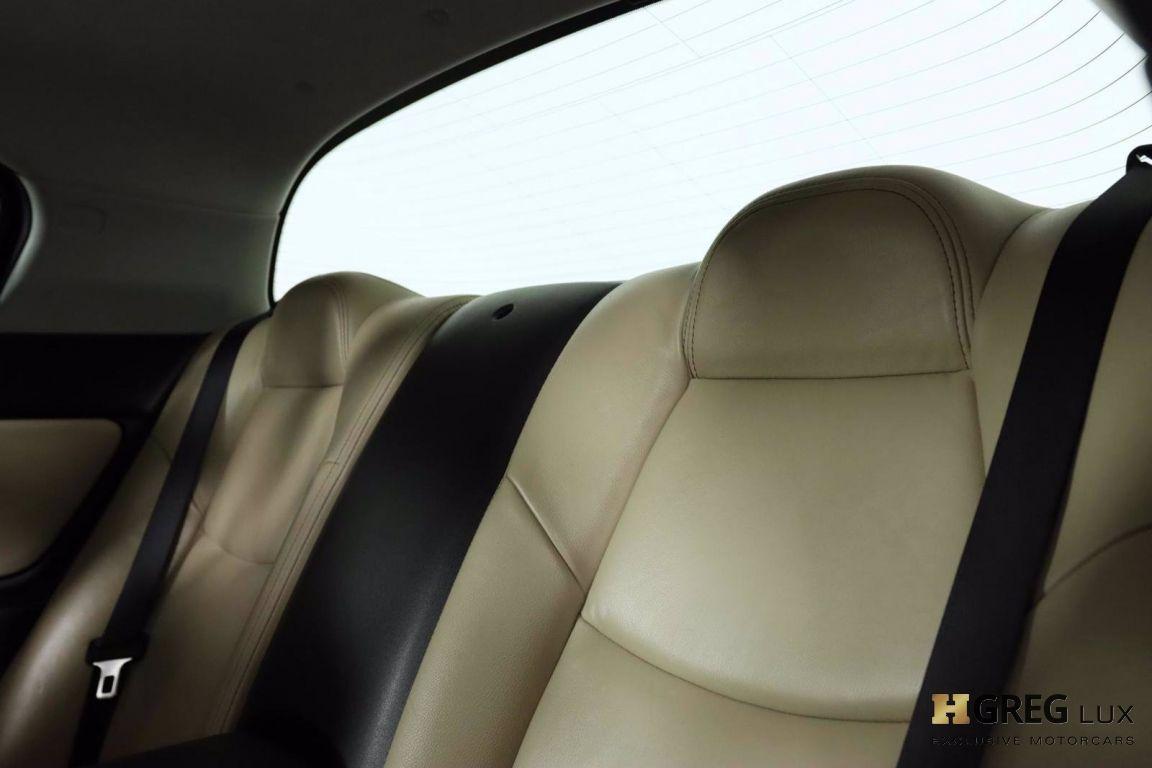 2005 Mazda RX 8 Shinka Special Edition #32