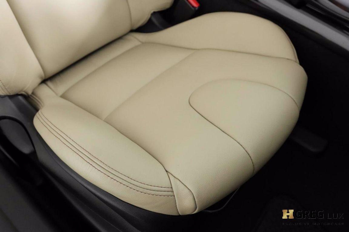 2005 Mazda RX 8 Shinka Special Edition #35