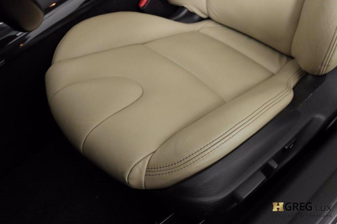 2005 Mazda RX 8 Shinka Special Edition #31