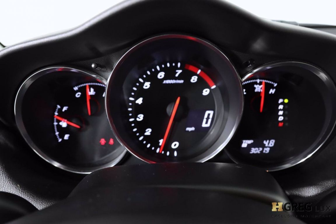 2005 Mazda RX 8 Shinka Special Edition #47