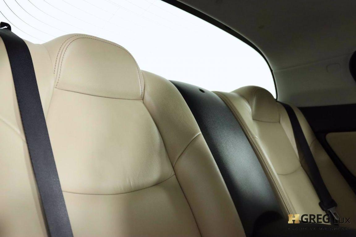 2005 Mazda RX 8 Shinka Special Edition #36