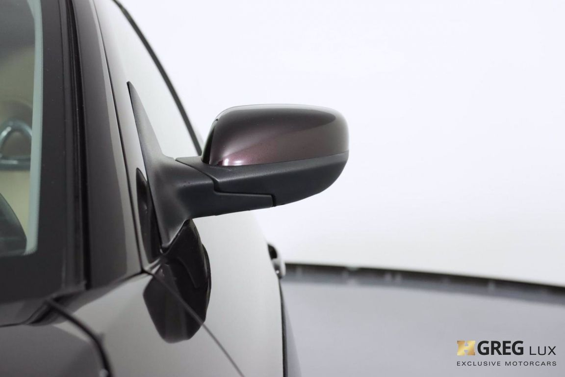 2005 Mazda RX 8 Shinka Special Edition #8