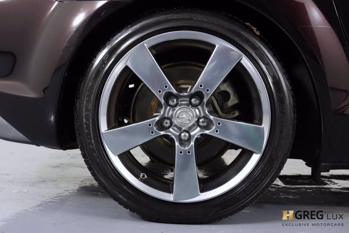 2005 Mazda RX 8 Shinka Special Edition #15