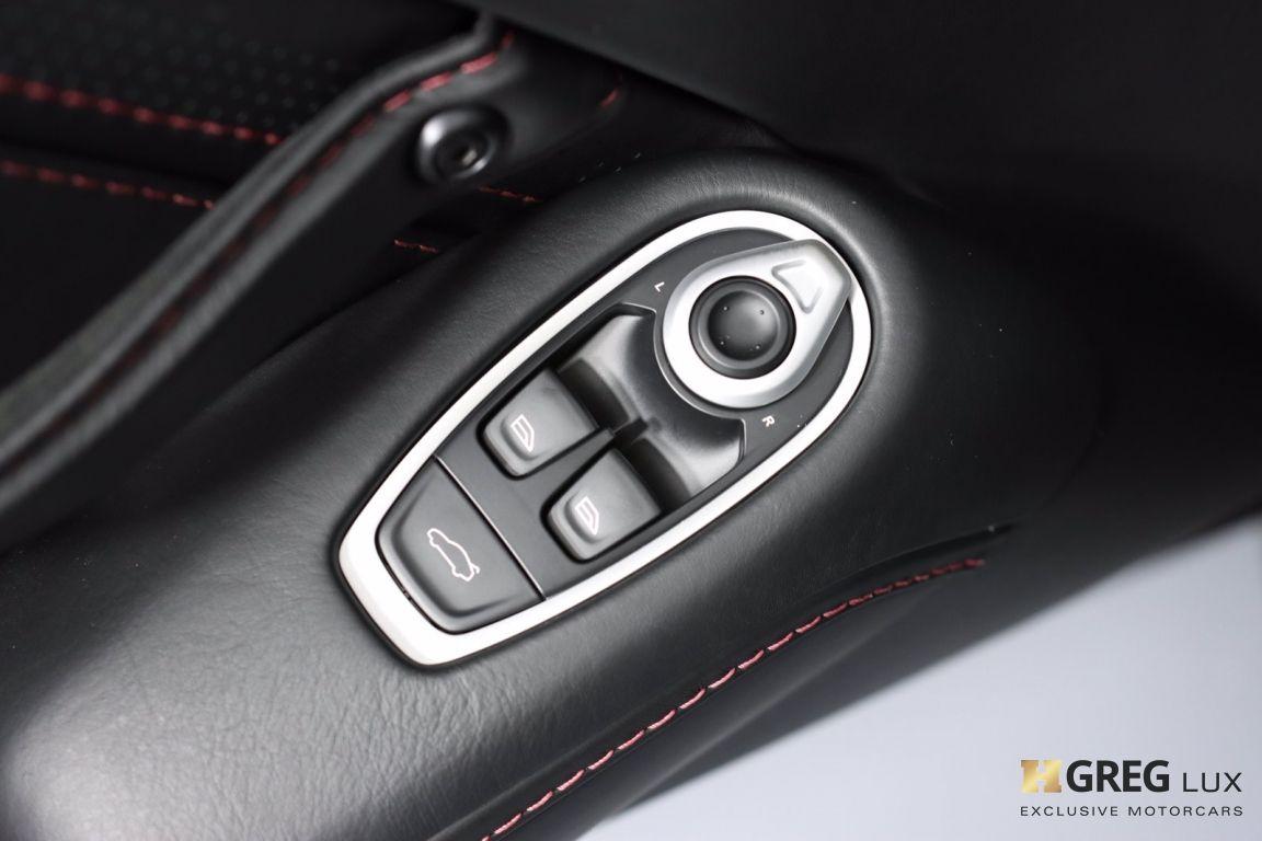 2020 Aston Martin Vantage  #39