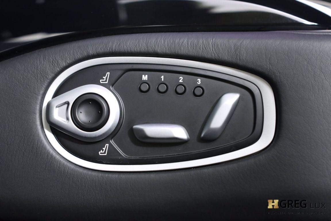 2020 Aston Martin Vantage  #51