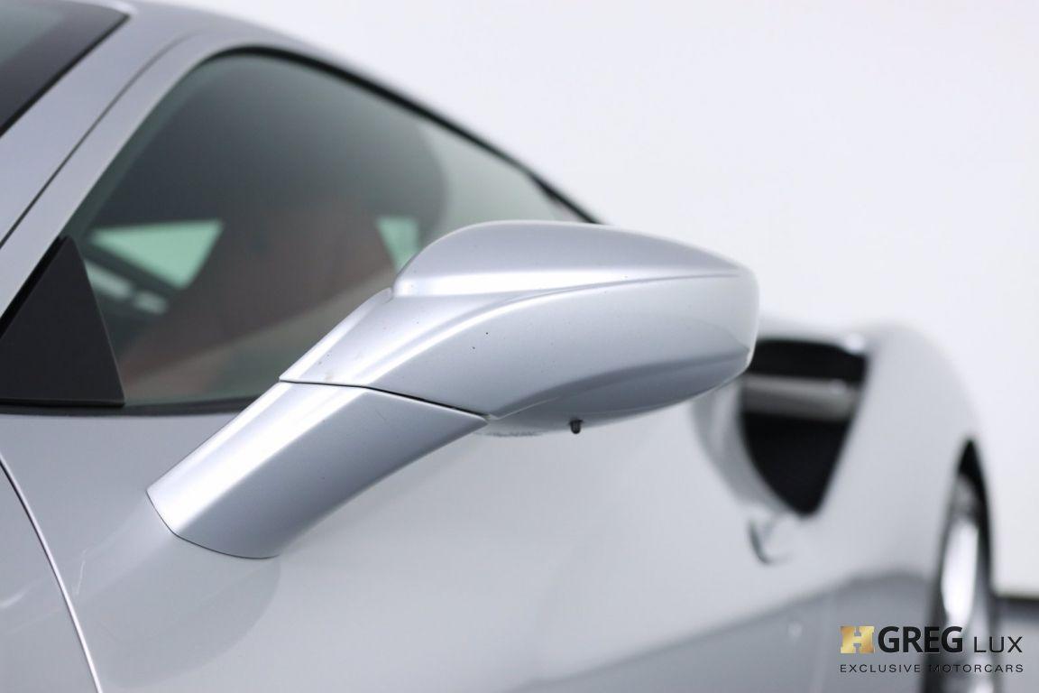 2019 Ferrari 488 GTB  #8