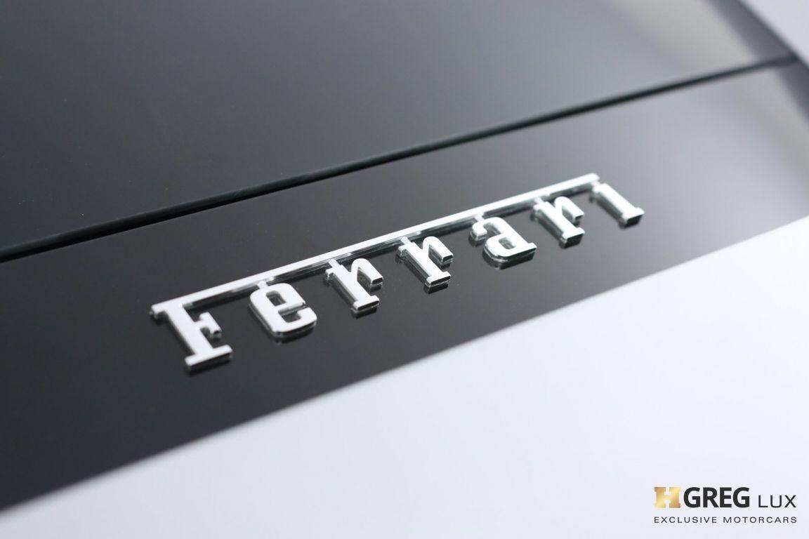 2019 Ferrari 488 GTB  #67