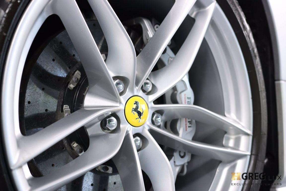 2019 Ferrari 488 GTB  #16