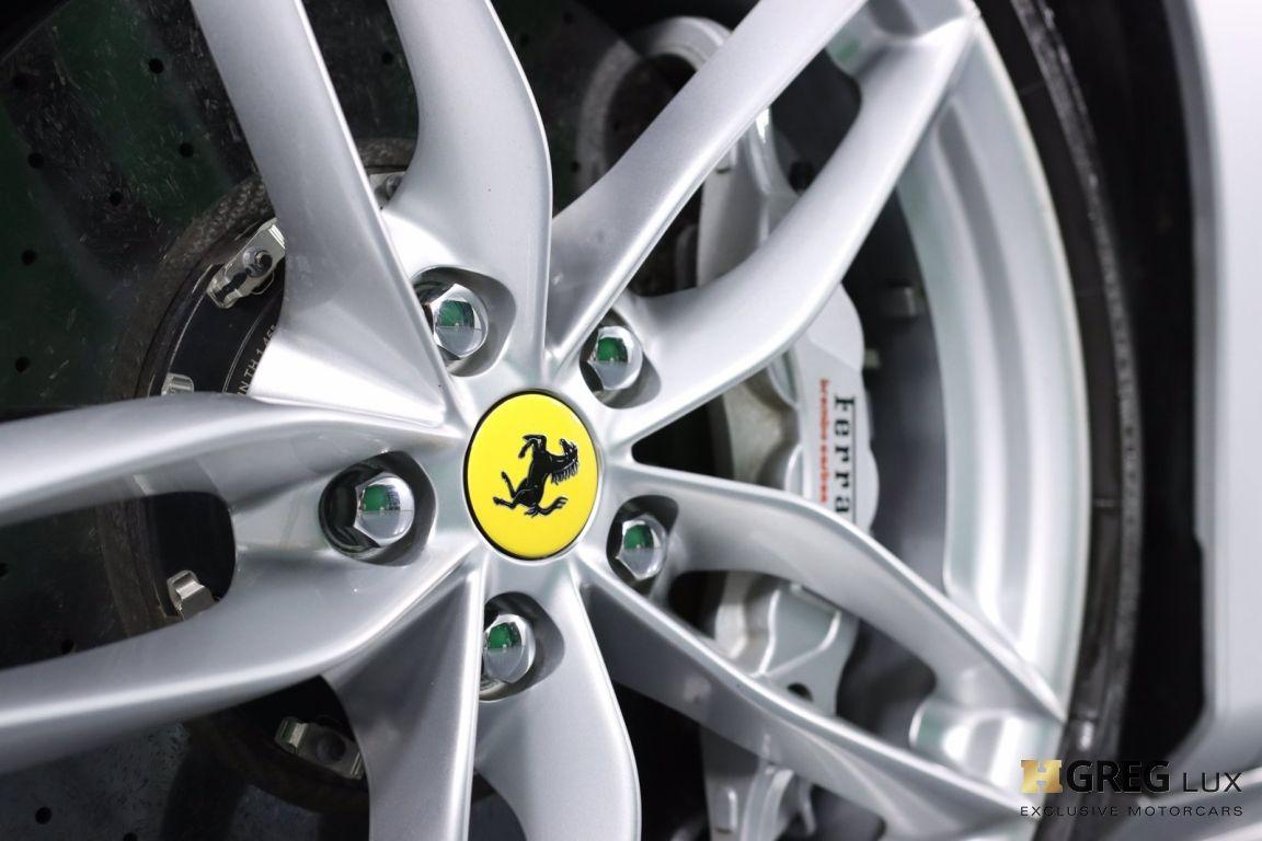 2019 Ferrari 488 GTB  #29