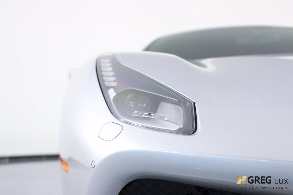 2019 Ferrari 488 GTB  #4