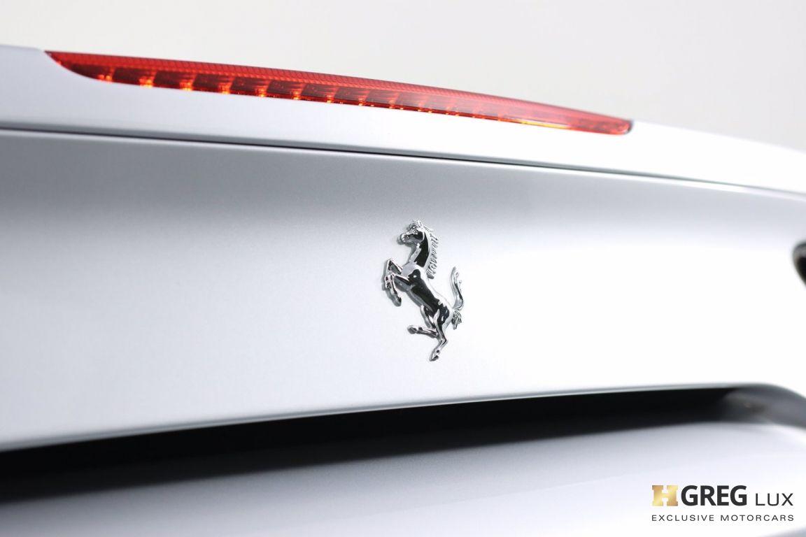 2019 Ferrari 488 GTB  #22