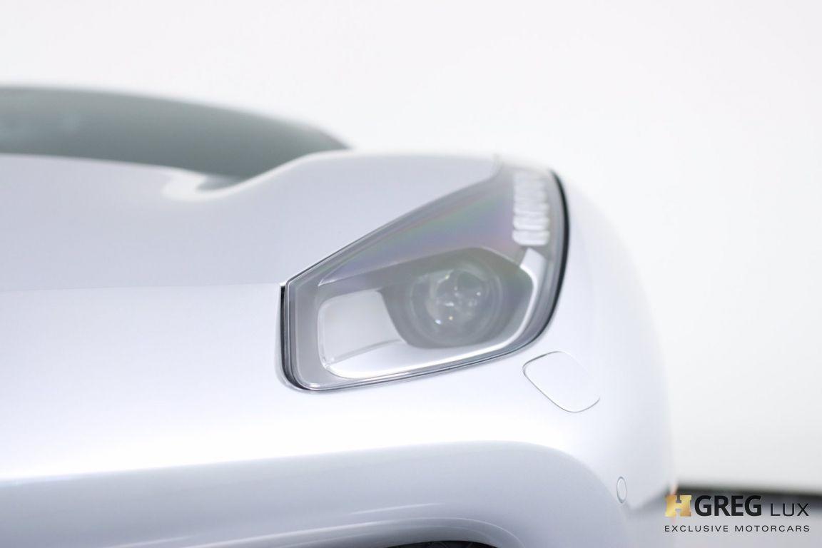 2019 Ferrari 488 GTB  #5