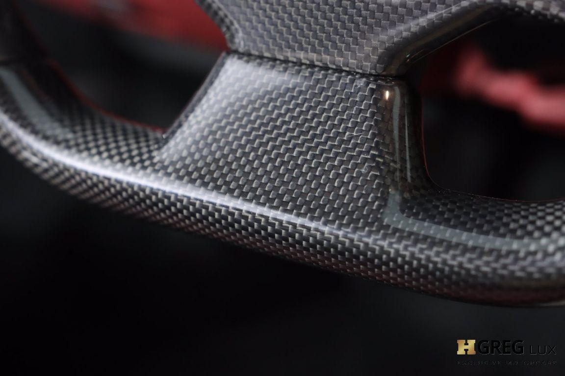 2019 Ferrari 488 GTB  #49