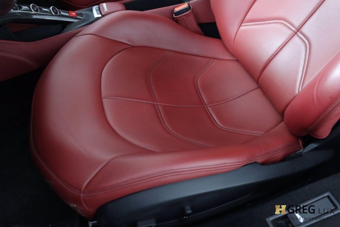 2019 Ferrari 488 GTB  #36