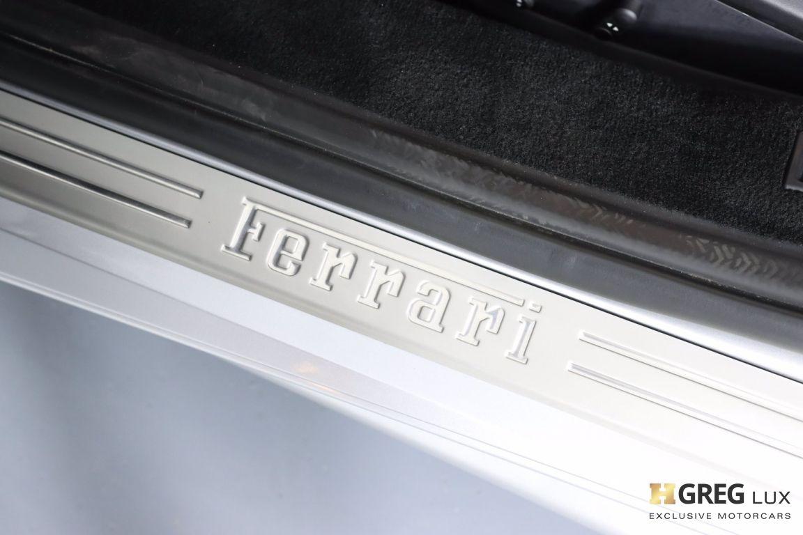 2019 Ferrari 488 GTB  #41