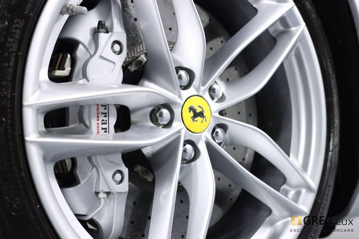 2019 Ferrari 488 GTB  #13