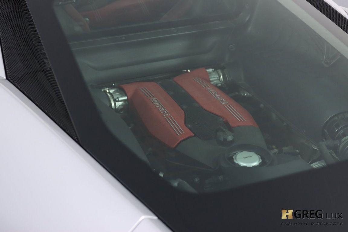 2019 Ferrari 488 GTB  #24