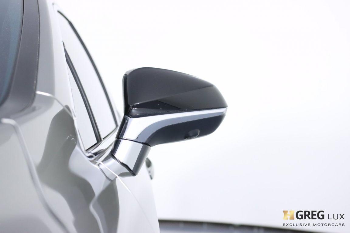 2020 Lexus RX RX 350 F SPORT Performance #8